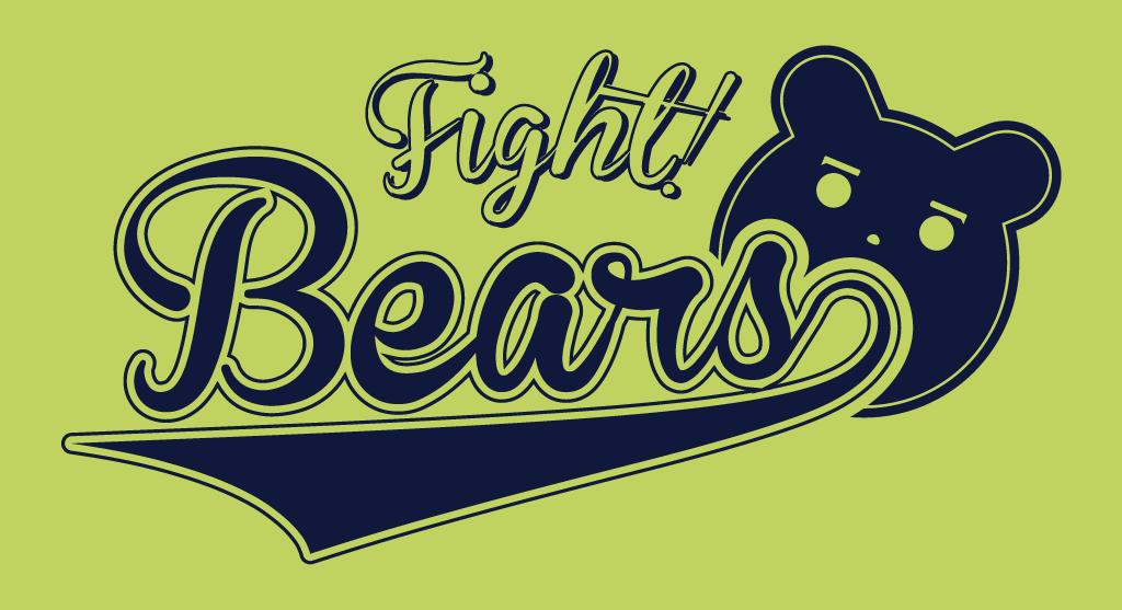 Bearslogo